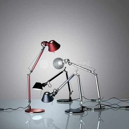 lampa-biurkowa-tolomeo-micro-2